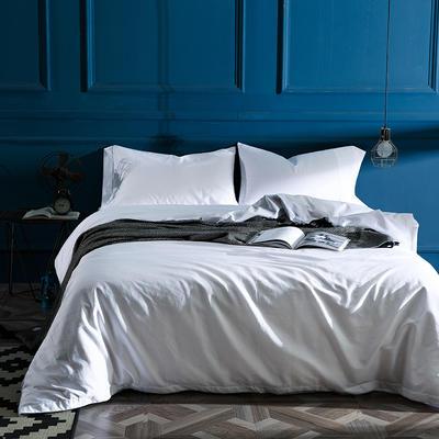 60长绒棉(本白) 标准 本白