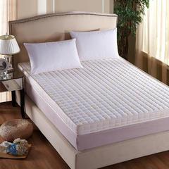 高弹记忆海绵床垫(贵族白10厘米) 0.9*1.9 贵族白