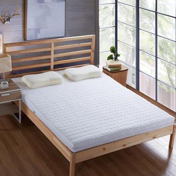 天然乳胶床垫可拆洗(5厘米)