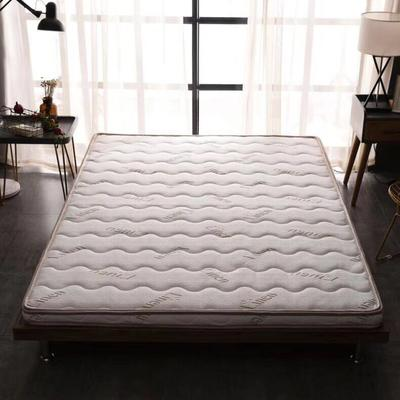 3E椰梦维床垫 0.9*1.9 白色13厘米