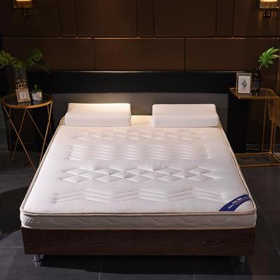 立体可拆洗床垫 1.5*1.9 10厘米