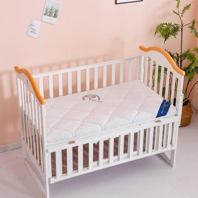 2020新款-婴儿棕垫(S19-1) 56*100cm S19-1/3cm棕(整体约5cm)