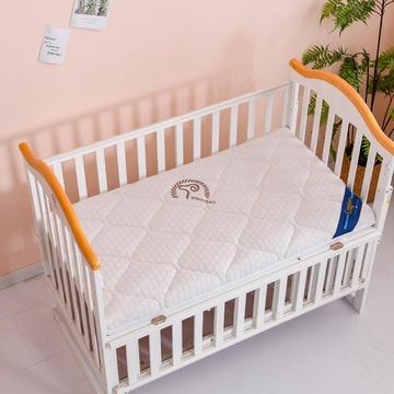 2020新款-婴儿棕垫(S19-1)