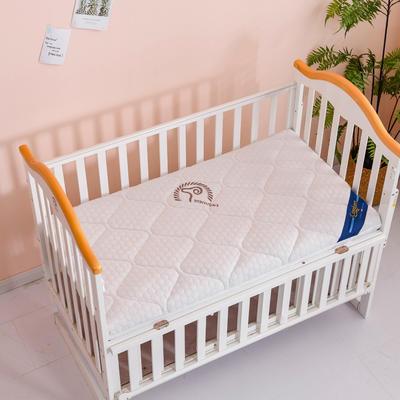2020新款-婴儿棕垫(S19-1) 56*100cm S19-1/3cm棕+2cm乳胶