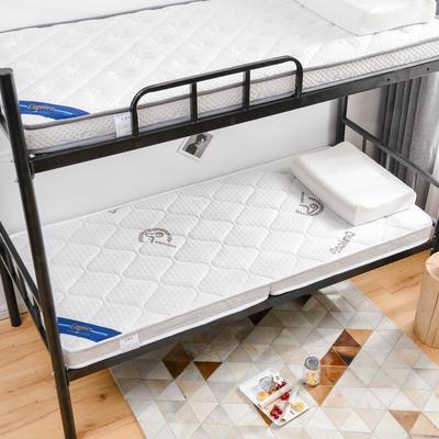 2020新款-上下床棕垫(S19-1) 0.9 5分棕(8cm)S19-1