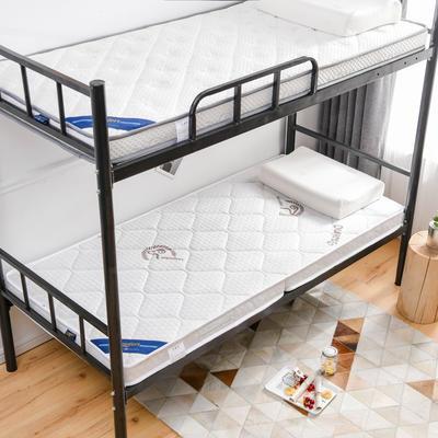 2020新款-上下床棕垫(S19-1) 0.9 S19-1/7分棕+1分乳胶(10cm)