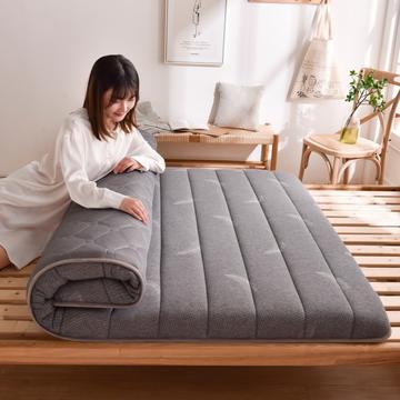2020新款-单边乳胶床垫