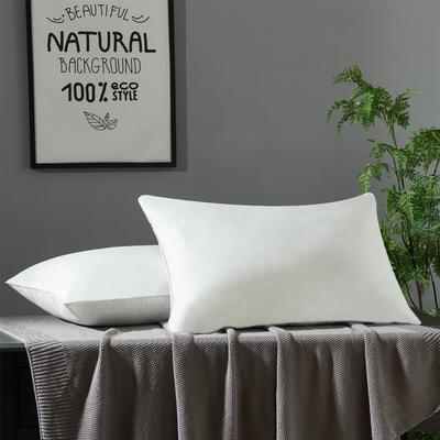 2019新款平纹布枕芯 平纹布枕芯