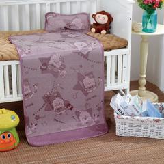 13 健康童席系列 60*120cm T6  紫色精灵(窄边)