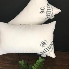 新款希尔顿枕芯