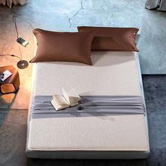 企梦家纺 高端定制床垫 1.2X2.0m B01