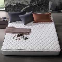 企梦家纺 高端定制床垫 0.9X1.9m B03-B