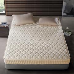 企梦家纺 高端定制床垫 1.8X2.0m T01-B