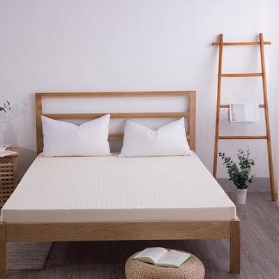 2019新款乳胶床垫-七区平板 120*200+5 七区平板