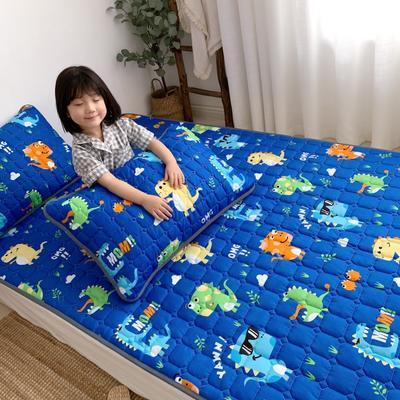2019新款床垫 0.6*1.2 欢乐谷