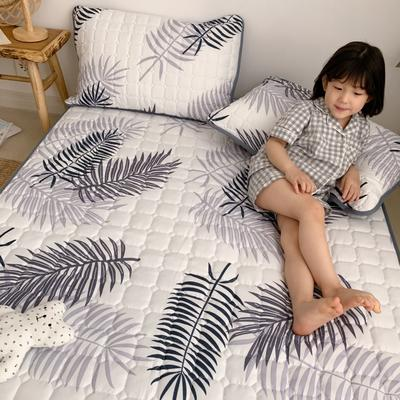 2019新款床垫 0.6*1.2 魅影