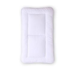 宝宝婴儿皇冠床围套件 婴儿床多件套 床围 被子 床垫 小天鹅 均码 小天鹅套餐J