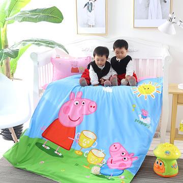 幼儿园大版套件 小猪佩奇