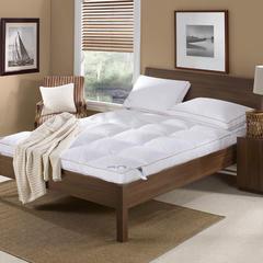 压花 新款床垫 标准 压花 新款床垫