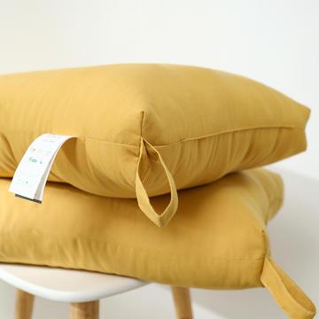2020新款雅柔枕芯