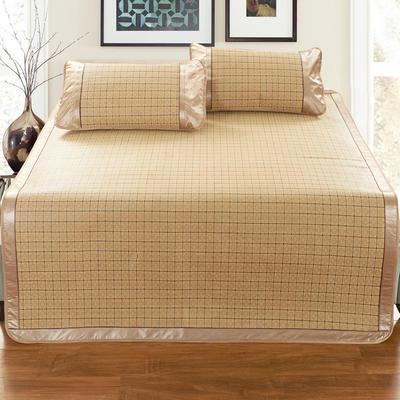 藤席系列 1.5m(5英尺)床 盛夏光年