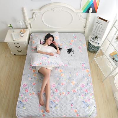 天丝空调软席 1.5m(5英尺)床 爱丽丝