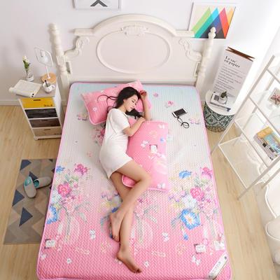 天丝空调软席 1.5m(5英尺)床 维纳斯