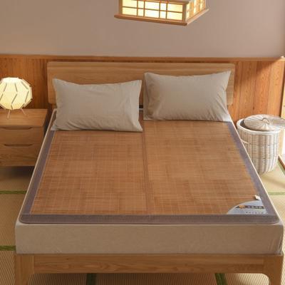 2019新款木纹席 1.5m(5英尺)床 木纹席