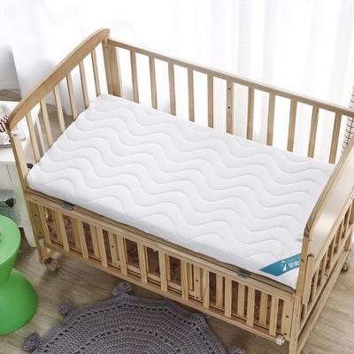 婴童床垫  儿童床垫  幼儿园床垫定做 56*100cm 婴童床垫
