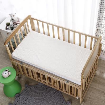 2019 新款  婴儿隔尿垫  防水垫 30*45cm (3条装) 驼色条纹