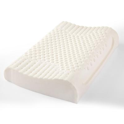 乳胶枕通货 通货颗粒枕1