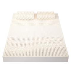 乳胶床垫(皇家/通货)床垫   二 180*200*5 皇家床垫