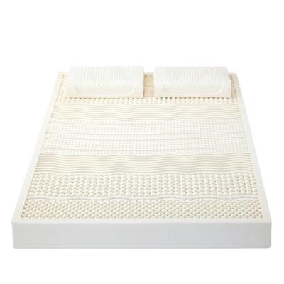 乳胶床垫(皇家/通货)床垫   二 180*200*5 通货床垫