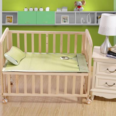 2020新款婴儿童席两件套 22cm*60cm(含枕头) 怀旧女孩