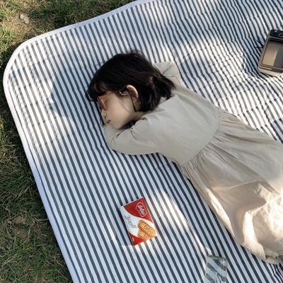 2019新款野餐垫 140×200cm 条纹