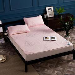 天丝空调软席 1.5m(5英尺)床 宠爱