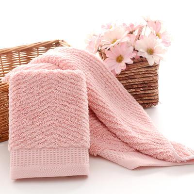 维也纳毛巾-1 34*35