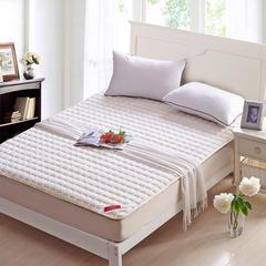 针织布床护垫 90*200cm 格调生活