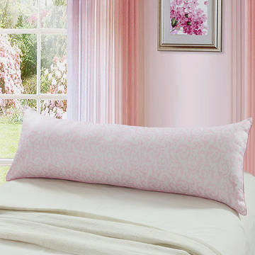 双人枕头长枕芯方垫特惠款枕芯5件套