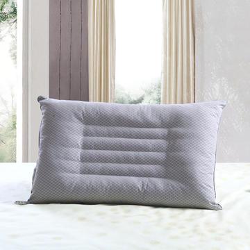 双人枕芯情侣枕头决明子理疗枕