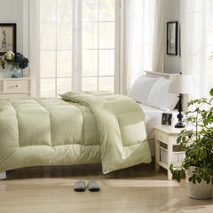 D1403宜家格子条纹系列 150x200cm 格情空间-嫩绿