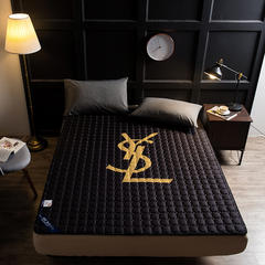 2018新款床垫 0.9*2.0m YSL