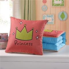 粉红皇冠 45x45cm 粉红皇冠