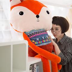 玩偶-狐狸 高150cm 狐狸