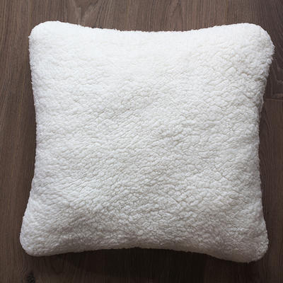纯白色 45*45cm 纯白色