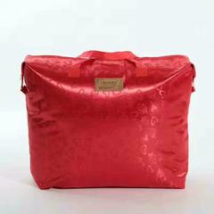 毛毯包装 其他尺寸 大红包