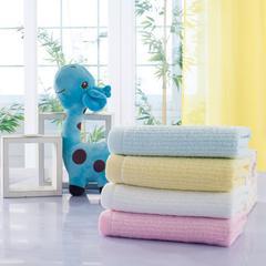 毛巾毛巾系列 勾条毛巾(33*75)