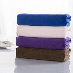 毛巾毛巾系列 极简主义毛巾(34*74)