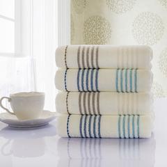 毛巾毛巾系列 五线乐章毛巾(33*73)