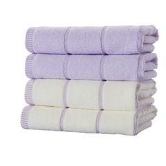 毛巾毛巾系列 薰衣草毛巾(35*76)